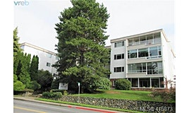 208-190 West Gorge Road, Saanich, BC, V9A 1M4