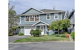 554 Selwyn Oaks Place, Langford, BC, V9B 6K7