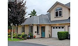 2515 Oakville Avenue, Sidney, BC, V8L 6A7