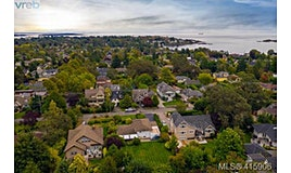 562 Falkland Road, Oak Bay, BC, V8S 4L5