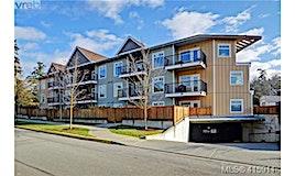 302-21 Conard Street, View Royal, BC, V8Z 0C4