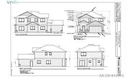 3087 Stonehaven Drive, Duncan, BC, V9L 1K8