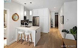 106-1765 Oak Bay Avenue, Victoria, BC, V8S 3Z5