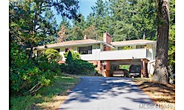 4931 Old West Saanich Road, Saanich, BC, V9E 2B3