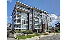 307-200 Douglas Street, Victoria, BC, V8V 2P2