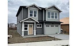 3475 Sparrowhawk Avenue, Colwood, BC, V9C 0L9