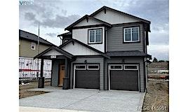 3439 Sparrowhawk Avenue, Colwood, BC, V9C 0L9
