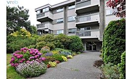 211-1525 Hillside Avenue, Victoria, BC, V8T 2C1