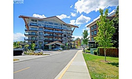 101-747 Travino Lane, Saanich, BC, V8Z 0E4