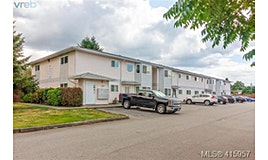 205-2524 Lewis Street, Duncan, BC, V9L 2Z1