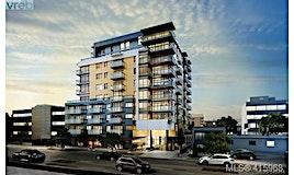 802-838 Broughton Street, Victoria, BC, V8W 1E4