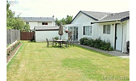 9620 Barnes Place, Sidney, BC, V8L 4W9