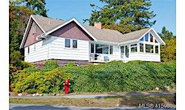 2954 Tudor Avenue, Saanich, BC, V8N 1M1
