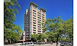 1108-930 Yates Street, Victoria, BC, V8X 5J2