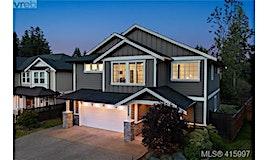 1029 Torrance Avenue, Langford, BC, V9C 0J3