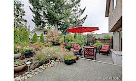 3124 Carran Road, Colwood, BC, V9C 2K4