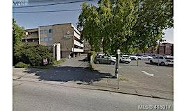 408-755 Hillside Avenue, Victoria, BC, V8T 5B3