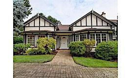 2120 Granite Street, Oak Bay, BC, V8S 3G6