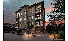 317-829 Goldstream Avenue, Langford, BC, V9B 2X8