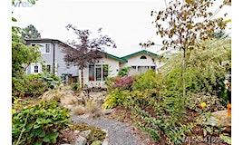 3478 Calumet Avenue, Saanich, BC, V8X 1V5