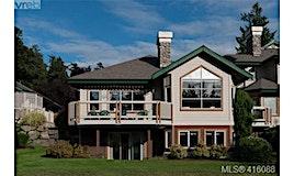 76-530 Marsett Place, Saanich, BC, V8Z 7J2
