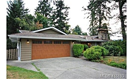 7176 Keally Place, Central Saanich, BC, V8M 1B8