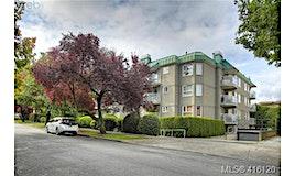 405-2520 Wark Street, Victoria, BC, V8T 5G6