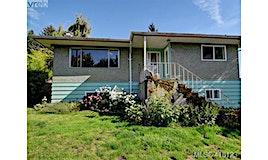1036 Gosper Crescent, Esquimalt, BC, V9A 4J3