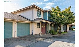 12-240 East Burnside Road, Saanich, BC, V9A 1A3