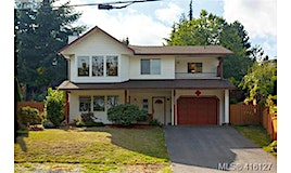 6648 Rey Road, Central Saanich, BC, V8Y 1V2