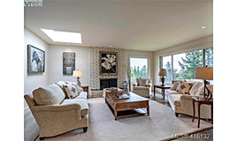 4532 Seawood Terrace, Saanich, BC, V8N 3V9