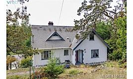 1161 Clovelly Terrace, Saanich, BC, V8P 1V7