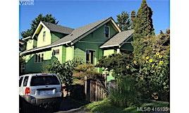 1038 Vista Heights, Victoria, BC, V8T 2H2