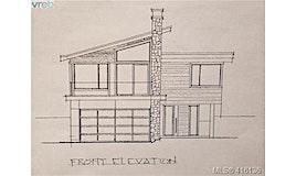 Lot 2 Lakeview Avenue, Saanich, BC, V8X 1Z3