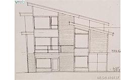 Lot D Eagle Rock Terrace, Saanich, BC, V8X 1Z3