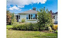 3119 Rutledge Street, Victoria, BC, V8X 1N3