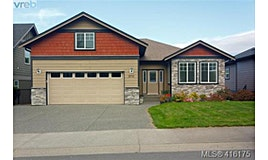 3731 Ridge Pond Drive, Langford, BC, V9C 4M8