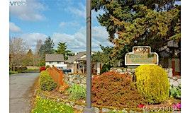 7-4350 West Saanich Road, Saanich, BC, V8Z 3E5