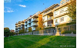 115-365 Waterfront Crescent, Victoria, BC, V8T 0A6