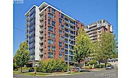 509-500 Oswego Street, Victoria, BC, V8V 5C1