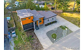 881 Hayden Place, Mill Bay, BC, V0R 2P3