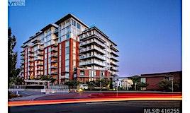 906-100 Saghalie Road, Victoria, BC, V9A 0A1