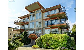 305-2940 Harriet Road, Saanich, BC, V8N 1A1