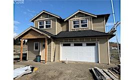 3431 Sparrowhawk Avenue, Colwood, BC, V9C 0L9