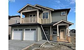 3463 Sparrowhawk Avenue, Colwood, BC, V9C 0L9