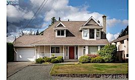 2778 Kristina Place, Langford, BC, V9B 5C4