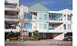 106-2550 Bevan Avenue, Sidney, BC, V8L 5Y5