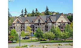102-1395 Bear Mountain Pkwy, Langford, BC, V9B 0E1