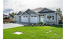 2229 Malaview Avenue, Sidney, BC, V8L 2E6