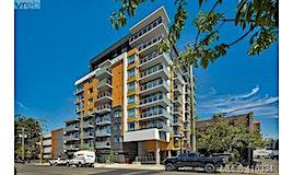 604-838 Broughton Street, Victoria, BC, V8W 1E4